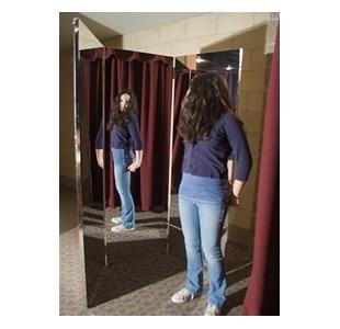 glassless_mirror_-_tri-fold_mirror_2.jpg